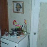 PHOTO-CRNGPRTK00010000-13448-814693d5.jpg