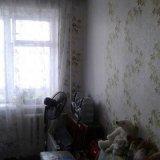 PHOTO-CRNGPRTK00010000-13448-f8aa5312.jpg