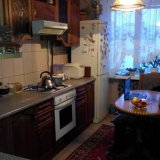 PHOTO-CRNGPRTK00010000-13553-0177f52d.jpg