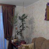 PHOTO-CRNGPRTK00010000-13553-2c90953e.jpg