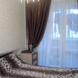 PHOTO-CRNGPRTK00010000-13553-63765b0f.jpg