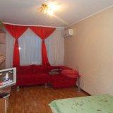 PHOTO-CRNGPRTK00010000-13554-12e46bb0.jpg