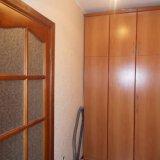 PHOTO-CRNGPRTK00010000-13554-cd4b96ec.jpg