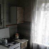 PHOTO-CRNGPRTK00010000-13627-a6cd9c85.jpg