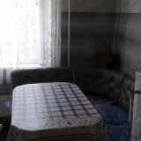 PHOTO-CRNGPRTK00010000-13627-a990bdcf.jpg