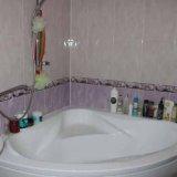 PHOTO-CRNGPRTK00010000-14057-5483322e.jpg