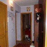 PHOTO-CRNGPRTK00010000-14057-6a6199e6.jpg