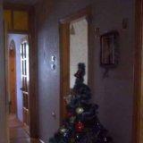 PHOTO-CRNGPRTK00010000-14718-893b5d44.jpg