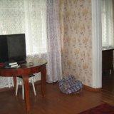 PHOTO-CRNGPRTK00010000-14720-3e240d7e.jpg