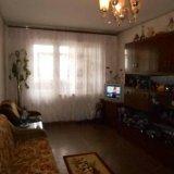 PHOTO-CRNGPRTK00010000-14736-587ae315.jpg