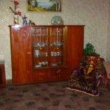 PHOTO-CRNGPRTK00010000-14766-5b699685.jpg