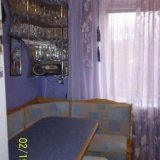 PHOTO-CRNGPRTK00010000-14836-3f3a7b65.jpg
