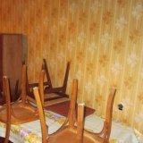 PHOTO-CRNGPRTK00010000-14915-75107298.jpg