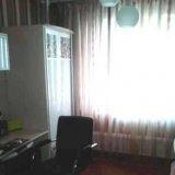PHOTO-CRNGPRTK00010000-14944-2503d0cf.jpg