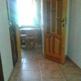 PHOTO-CRNGPRTK00010000-14944-95b99b3e.jpg