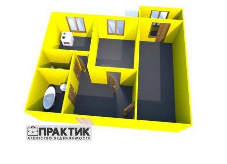 PHOTO-CRNGPRTK00010000-14962-3622fa70.jpg