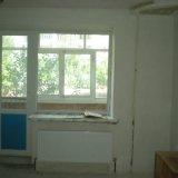 PHOTO-CRNGPRTK00010000-15013-428dbc45.jpg