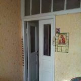 PHOTO-CRNGPRTK00010000-15052-161870f8.jpg