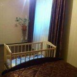 PHOTO-CRNGPRTK00010000-15054-ae9eedaa.jpg