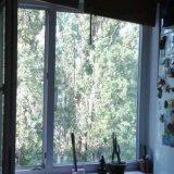 PHOTO-CRNGPRTK00010000-15097-5ba54849.jpg