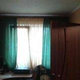 PHOTO-CRNGPRTK00010000-15097-9f95897d.jpg