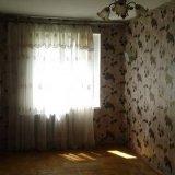 PHOTO-CRNGPRTK00010000-15207-eee4c37d.jpg