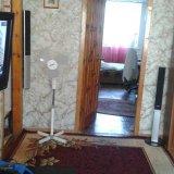 PHOTO-CRNGPRTK00010000-15208-2617fffc.jpg