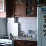 PHOTO-CRNGPRTK00010000-15208-6e4133dc.jpg