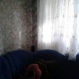 PHOTO-CRNGPRTK00010000-15208-84002e90.jpg