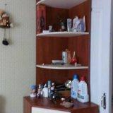 PHOTO-CRNGPRTK00010000-15406-16621e19.jpg