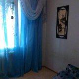 PHOTO-CRNGPRTK00010000-15406-64611ef1.jpg