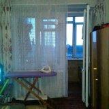 PHOTO-CRNGPRTK00010000-17642-ba04f63b.jpg