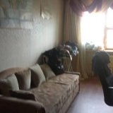 PHOTO-CRNGPRTK00010000-18195-74fb8cf5.jpg