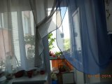 PHOTO-CRNGPRTK00010000-19485-99921b0a.jpg