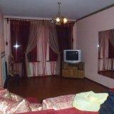 PHOTO-CRNGPRTK00010000-2234-5501adc0.jpg