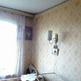 PHOTO-CRNGPRTK00010000-2498-2fe7ed87.jpg