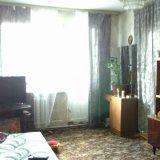 PHOTO-CRNGPRTK00010000-2498-80f89812.jpg