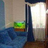 PHOTO-CRNGPRTK00010000-2735-61518fa4.jpg