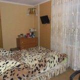 PHOTO-CRNGPRTK00010000-2735-8eca76d9.jpg