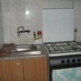 PHOTO-CRNGPRTK00010000-2879-7de2c287.jpg