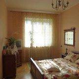 PHOTO-CRNGPRTK00010000-3017-219e7883.jpg
