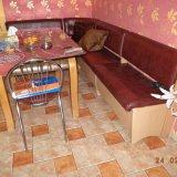 PHOTO-CRNGPRTK00010000-3017-49028446.jpg