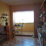 PHOTO-CRNGPRTK00010000-3017-5c511783.jpg