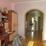 PHOTO-CRNGPRTK00010000-3017-9f62846d.jpg