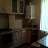 PHOTO-CRNGPRTK00010000-3128-629ae8f5.jpg