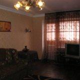 PHOTO-CRNGPRTK00010000-3890-469f0a36.jpg