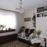 PHOTO-CRNGPRTK00010000-4833-20cfb232.jpg