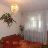 PHOTO-CRNGPRTK00010000-4833-44347630.jpg