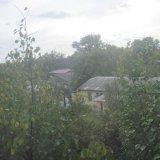 PHOTO-CRNGPRTK00010000-6093-f8c87152.jpg