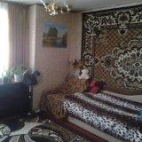 PHOTO-CRNGPRTK00010000-6248-173df7dd.jpg